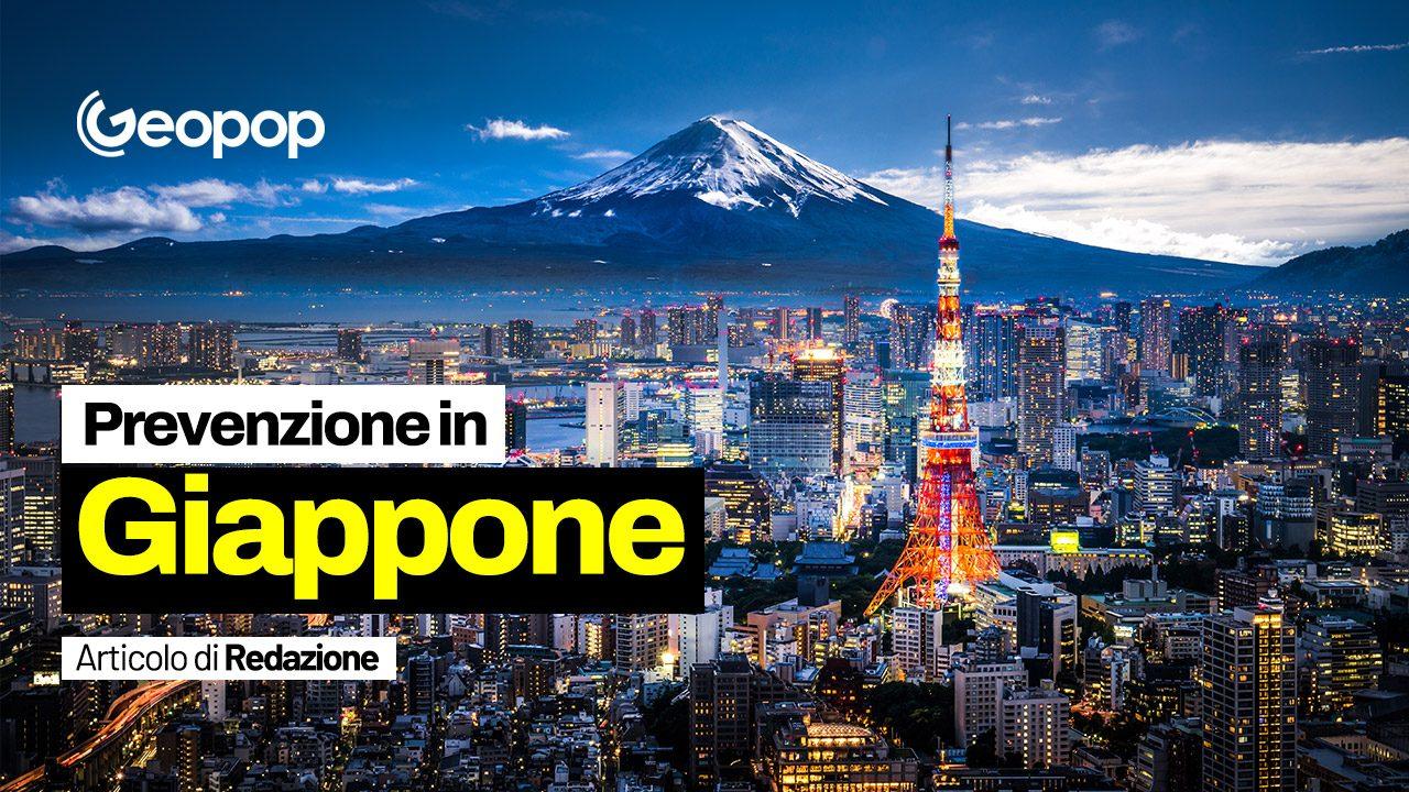 Giappone_prevenzione