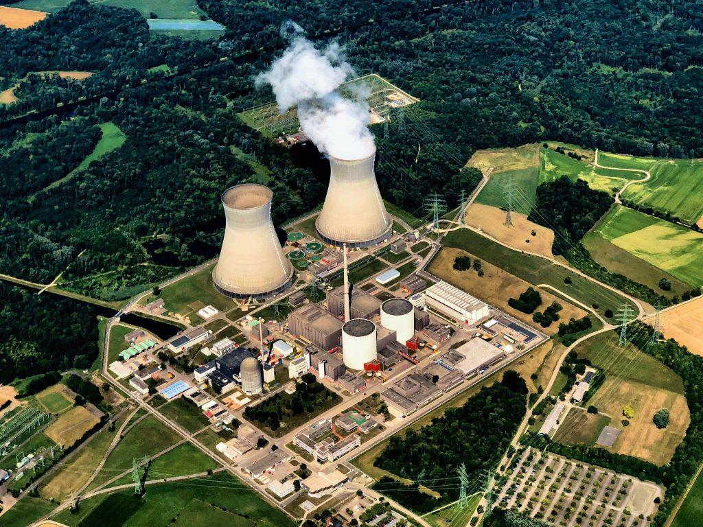 nucleare_seconda_generazione