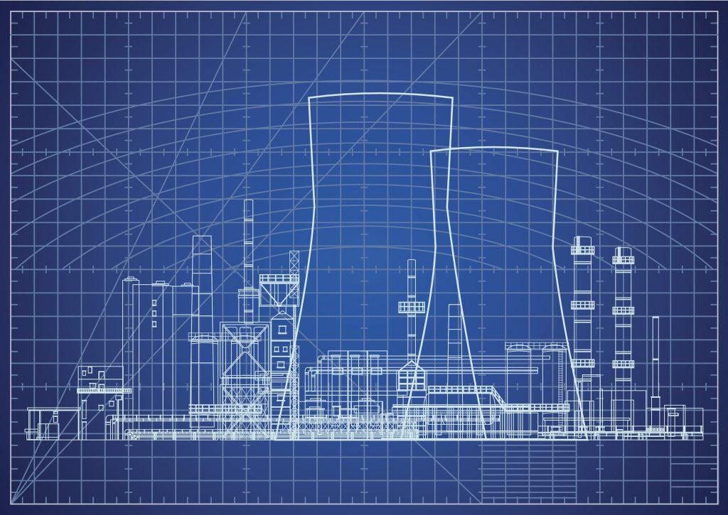 nucleare_progetto
