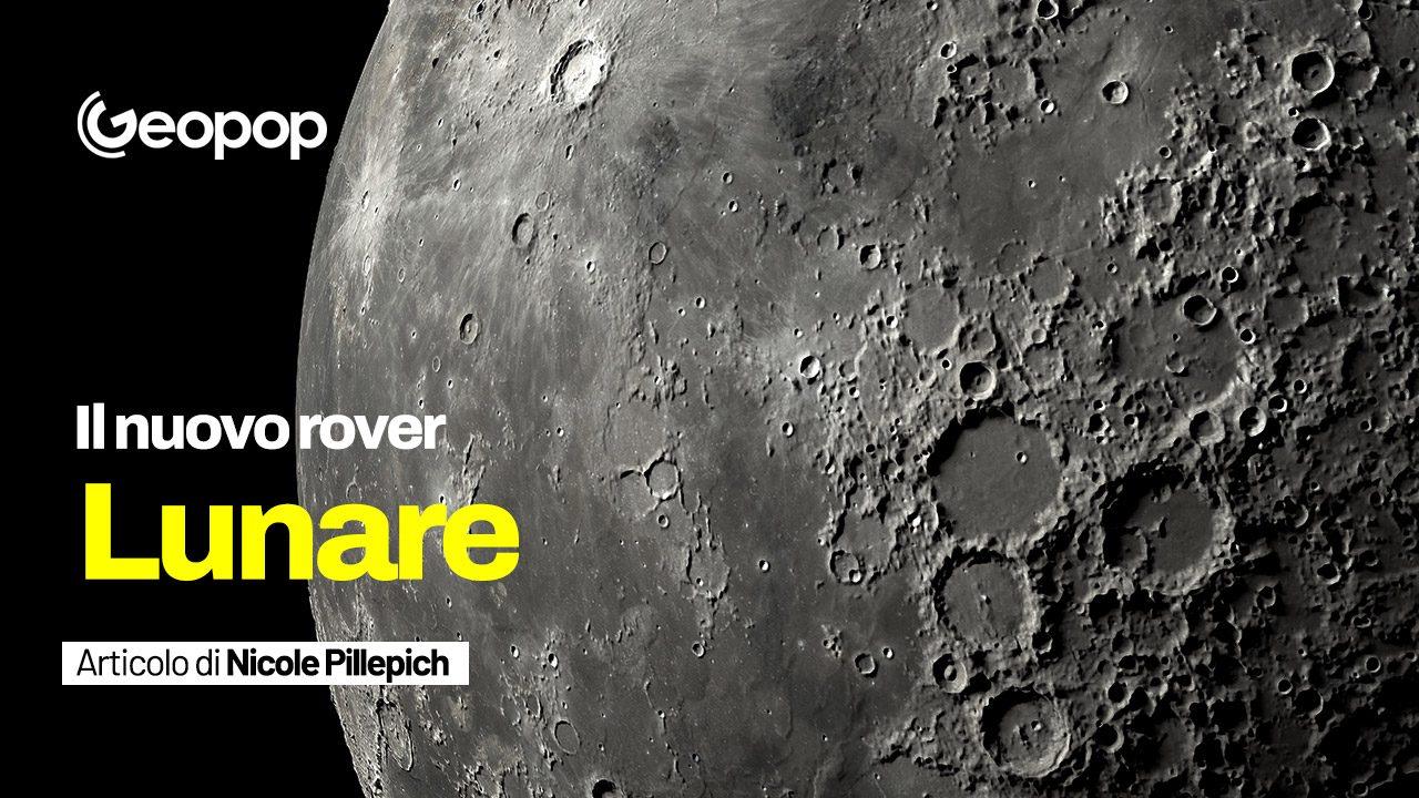 rover-lunare